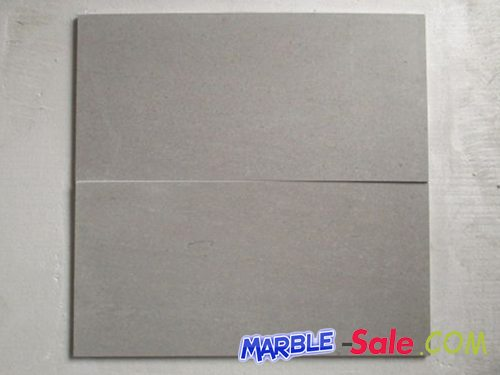 Grey Girl Marble Floor Tiles