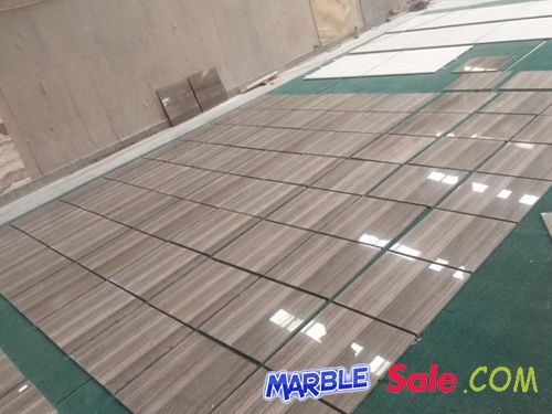 coffee wooden brown marble tiles