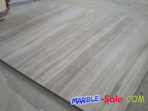 Grey Wooden Marble Projects