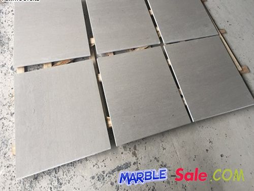 Lady Grey Marble Floor Tiles