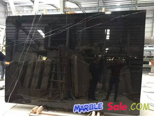 https://www.marble-sale.com/wp-content/uploads/2021/01/China-Marquina-Black-Marble-Slabs.jpg
